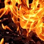 [소비자판례] 전기장판 켜놓고 외출했다 화재 발생...제조사 책임은?
