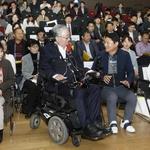 """""""장애학생에게 게임은 어떤 의미?""""...넷마블, '게임문화체험관 컨퍼런스' 개최"""