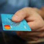 금융당국이 손보겠다는 카드사 연체금리...하루만 늦어도 20%대 훌쩍