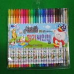 국표원, '안전기준 부적합' 어린이제품 23개 리콜 조치