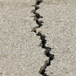 지진으로 수능 연기, 취소 수수료 면제 여행사는 어디?