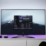 [지식카페] 30% 할인받아 구입한 TV 고장, 교환 시 할인액 토해내야?