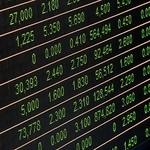 연금저축계좌에서 ETF 투자 가능해진다