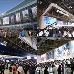 지스타, 최대 관객 동원 비결은 PC게임과 e스포츠 흥행