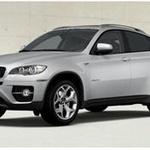 BMW X5 3.0d·벤츠 B200d 등 20개 차종 9천543대 리콜