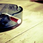 외국선 엄격한 가향담배...가향 전자담배 괜찮나?