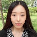 [기자수첩] 팔고 나면 끝?...AS 지연 · 묵살 언제까지
