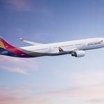 대한항공‧아시아나항공, 발리에 긴급 임시편 투입…국민 대피 돕는다