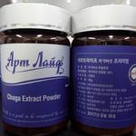 식약처, 방사능 세슘 기준 초과한 '고형차' 제품 회수