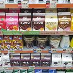 [무늬만 우유 ②] 원유 함량 가장 낮은 가공유는 '초코우유'
