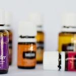 아로마 에센셜 오일서 알레르기 유발물질 리모넨·리날룰 검출