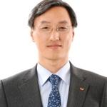 SK이노베이션, SK에너지 신임 CEO에 조경목 사장 선임