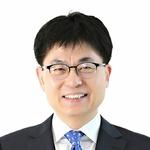 [인사] 윤종진 KT 홍보실장, 부사장으로 승진