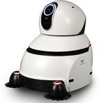 LG 청소로봇, 업계 최초 우수디자인 '대통령상' 수상