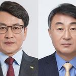 한국야쿠르트 신임 대표에 김병진 부사장 선임