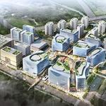 미래에셋, 판교 알파돔시티에 1조8천억 원 투자한다