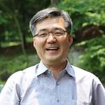 하나금융그룹, 디지털 혁신 기술 전문가 김정한 전 삼성전자 전무 CTO로 영입