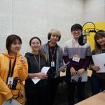 넷마블, 장애인권 교육용 동화책 영상에 '직원 목소리' 재능기부
