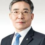 [인사] IBK시스템 신임대표이사로 서형근 기업은행 부행장 선임