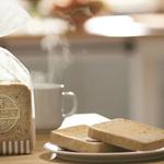 프랜차이즈 빵 영양성분 표시, 입간판 사라지고 포장지에만  '불편해'