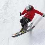 [소비자판례] 스키 타다 앞사람 충돌해 부상입히면 '과실치상'