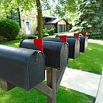우체국 통해 해외로 보낸 소포 연락없이 반송...반송비 안내면 폐기