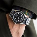 [지식카페] '무상수리 불가' 조건으로 반 값 구매한 시계...효력 있을까?