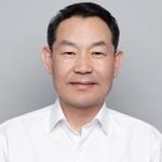 한국타이어 계열 아트라스BX, 배호열 대표 내정