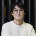 넥슨코리아 신임 대표에 이정헌 사업총괄 부사장 내정
