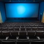 영화관 3사 '경로 우대' 할인방식·요금 들쭉날쭉