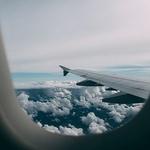 항공사 효율성 위한 '공동운항', 비용 부담은 소비자 몫?