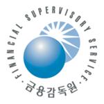 """금감원 '최대 규모' 인사 개편 단행 """"부서장 85% 교체"""""""