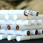 정부, 15일부터 궐련형 전자담배 사재기 단속