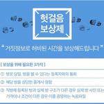 인터넷 부동산 업체 허위매물 범람, 지난해 4만건 신고