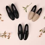 LF 라움에디션, 신발 주문생산 플랫폼 '마이슈즈룸' 시즌2 선보여