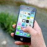 """""""리퍼도 못해줘""""...애플의 '불통' AS, 소비자들 부글부글"""
