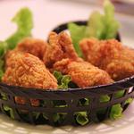 치킨 가격 올리기 꼼수 성행...배달‧콜라에도 비용 책정