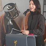 """[현장스케치] 롯데호텔 'L7 홍대' 31일 오픈...""""홍대문화 랜드마크 목표"""""""