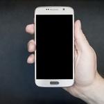 해외서 구입한 스마트폰, 국내서 개통 안 되는 까닭은?