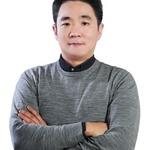 [인사] 네파, 영업총괄에 김원무 상무 선임