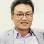 [인사] 한국지엠, 전주명 신임 기술연구소 부사장 선임