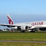 카타르항공, 스케줄 변경 탓에 환불해도 수수료 부과