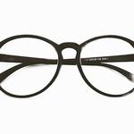 [지식카페] 안경 무료 체험기간 경과했다고 환불 거절…타당할까?