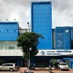 DGB대구은행, 캄보디아 여신전문 은행 인수 완료