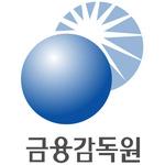 """금감원 """"금융사 개인신용정보 권리보장 제도 운영 현황 일제 점검"""""""