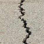 대만 지진 공포에도 여행 취소하면 위약금 내야 하나?