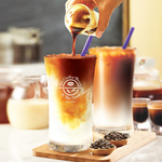 디카페인 커피에 카페인 들어있다?...커피전문점마다 함량 제각각