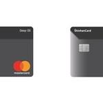 신한카드, 직접 고른 주유소에서 10% 할인되는 딥오일카드 출시