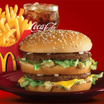 맥도날드, 15일부터 빅맥 등 27개 제품 가격 인상