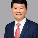 매각실패 놓고 대우건설·산업은행 서로 '네 탓'...송문선 사장과 전영삼 부행장 '책임론'